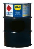 WD-40 MULTI-USE PRODUCT® 200 LITER BARREL (1PC)