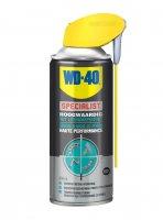 WD-40 SPECIALIST WHITE LITHIUM SYRINGE FAT 400 ML (1PC)