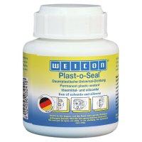 WEICON PLAST-O-SEAL® 120 G (1PCS)